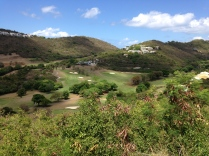 Mahogany Run Golf Course