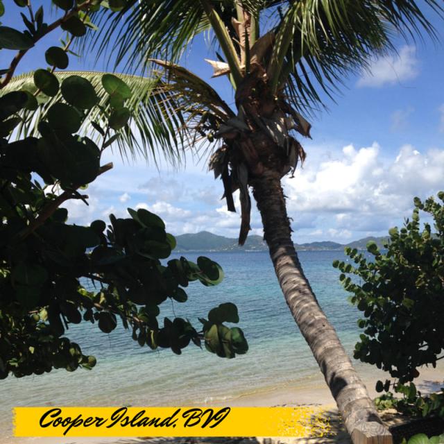 Cooper Island-2